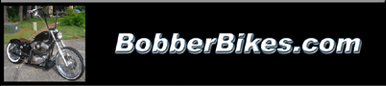 Bobber Bikes and Motorcycles